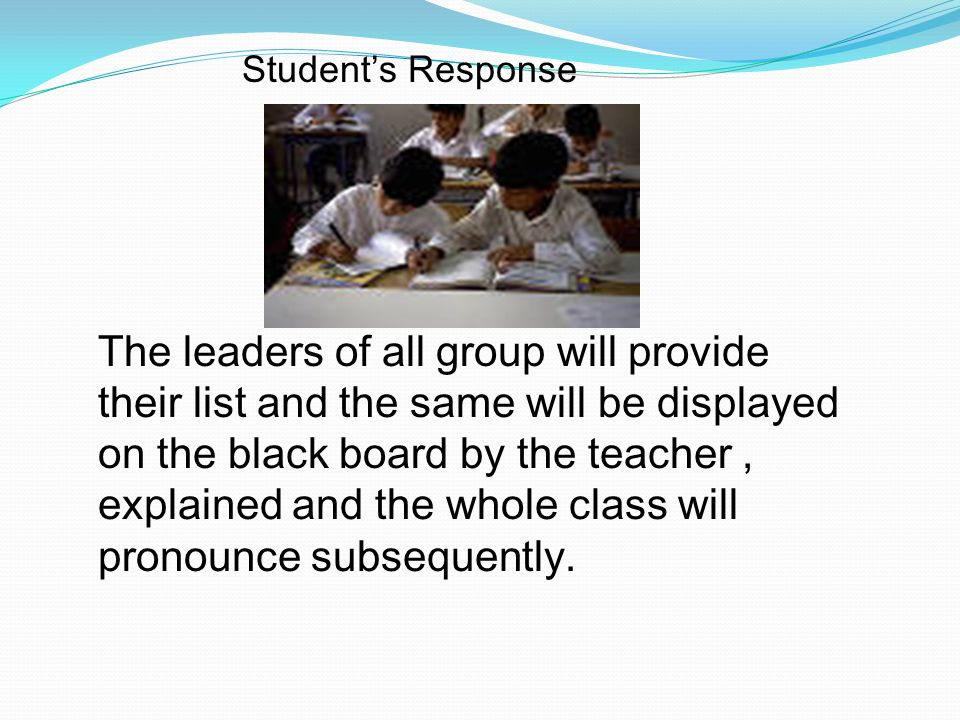 """Group """"D"""" will make a discussion on:- Freedom Poverty Deprivation Discrimination After discussion write down some lines on each point"""