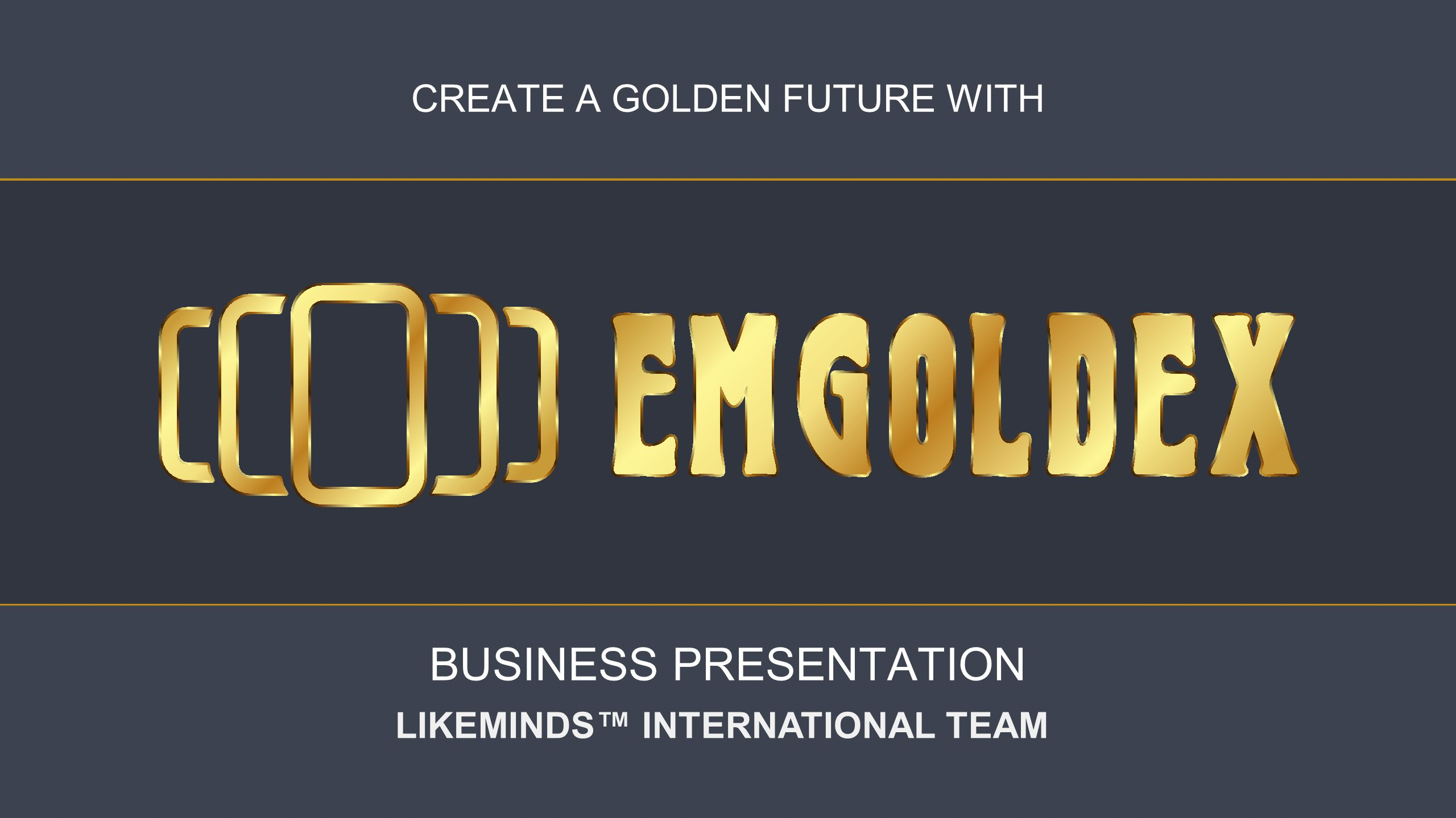 RECEIVE MAXIMUM GOLDEN REWARDS Place your client at level: Level 1 or 2, 1750 credit bonuses for 2 (1750 x 2 = € 3,500) Level 3, 1250 credit bonuses for 2 (1250 x 2 = € 2,500) Level 4, 750 credit bonuses for 2 (750 x 2 = € 1.500) (-7%) Example If you place 1 client when you are on level 1 and 1 client when you are on level 3 you will receive 1.750 + 1.250 = €3.000 - 7% The reward you get from table 1 you will get from all tables UNLESS you place a New client on your 2nd table at level 1 or 2 - after that you will always receive €3.500 - 7% €3.255