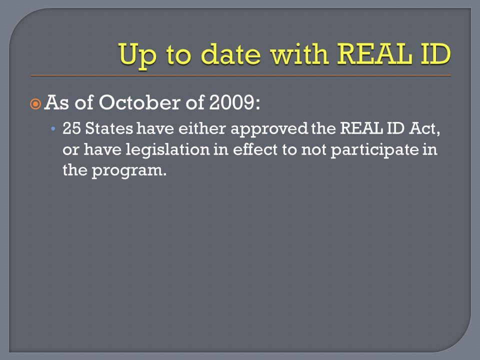  Momento24.(2009, October). New ID in November. Momento24.
