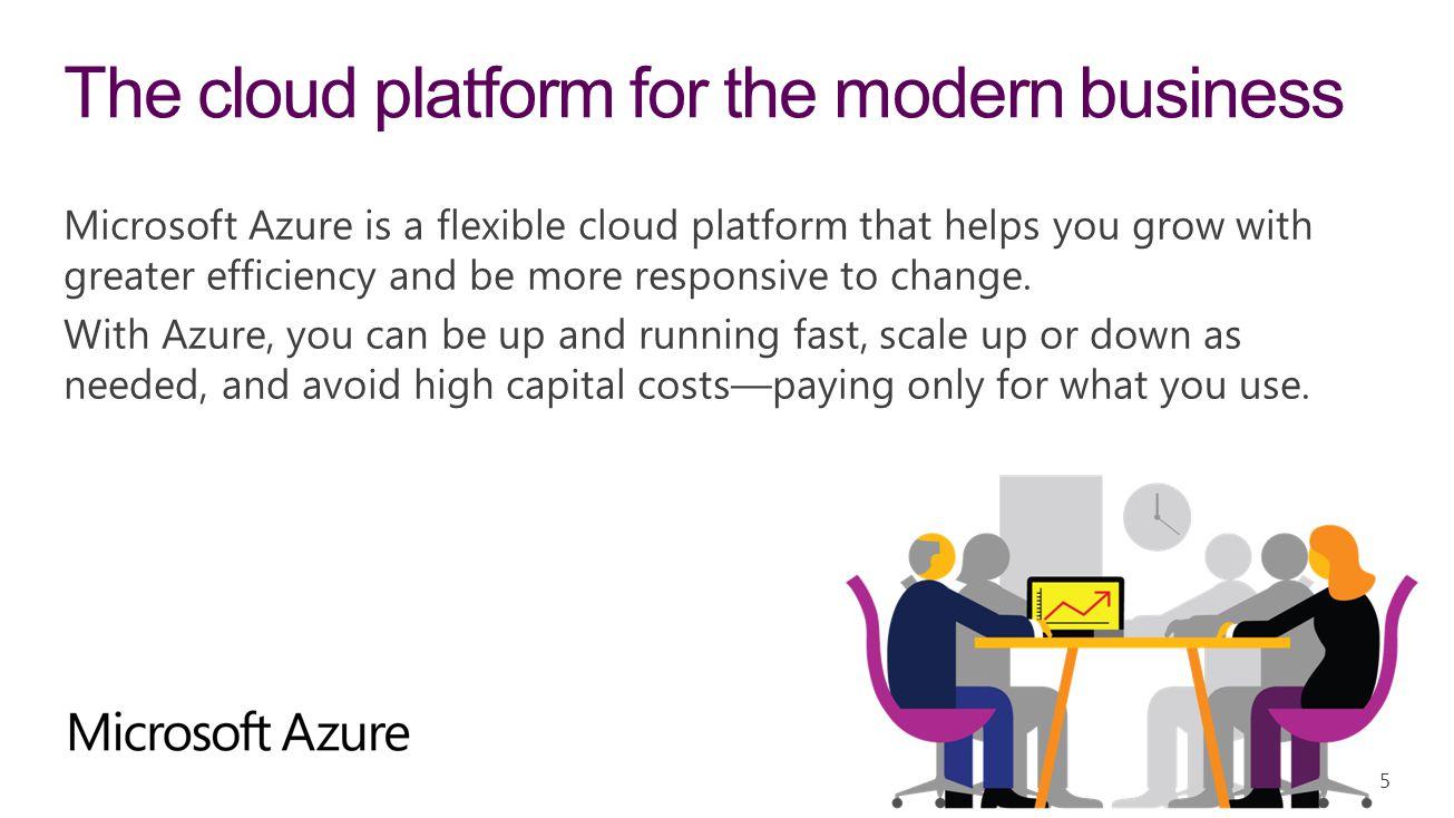 Next steps Customize with Partner details Let us help begin your implementation plan! 16