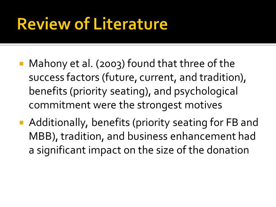  Mahony et al.