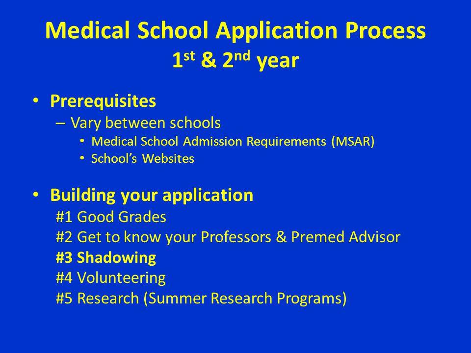 Questions? Zayde.A.Radwan@uth.tmc.edu UT-Med School