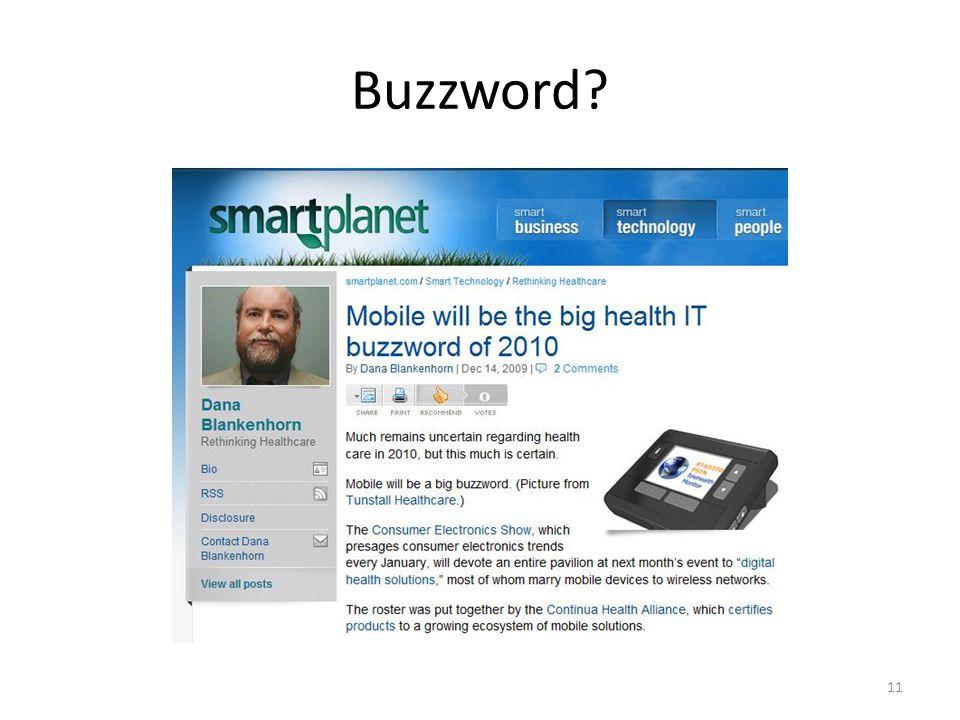 Buzzword 11