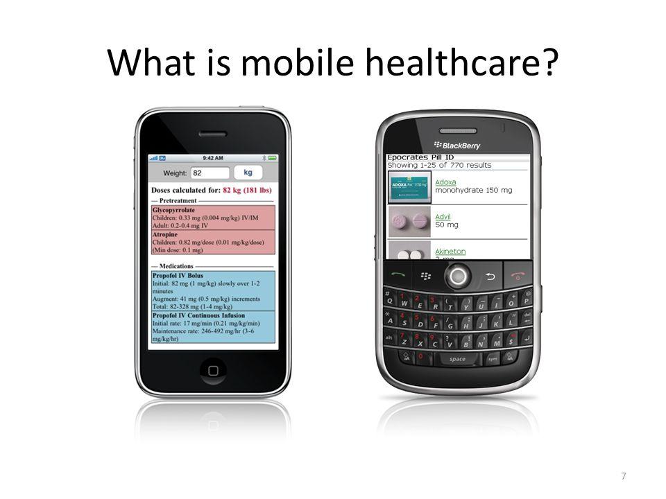 Mobile health in Haiti Photo by Randy Roberson/Humanitarian Emergency Logistics & Preparedness 28