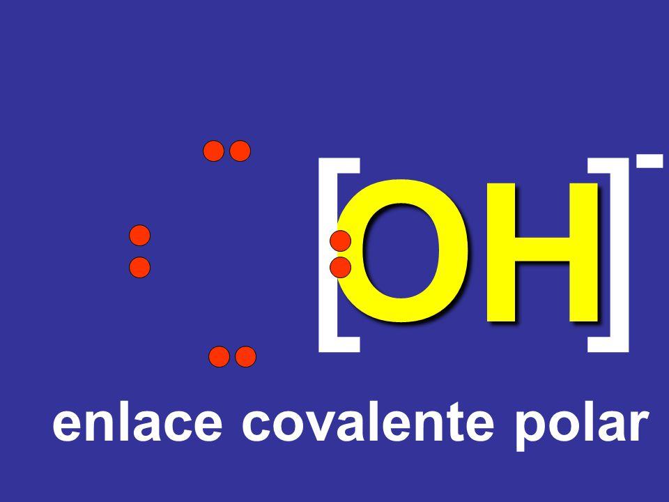 Asunto: Nomenclatura y notación química de los hidróxidos metálicos