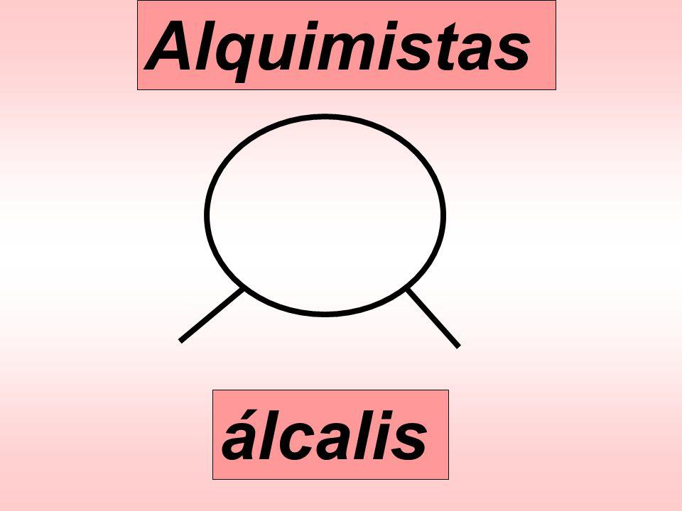 Al(OH) 3 hidróxido de aluminio