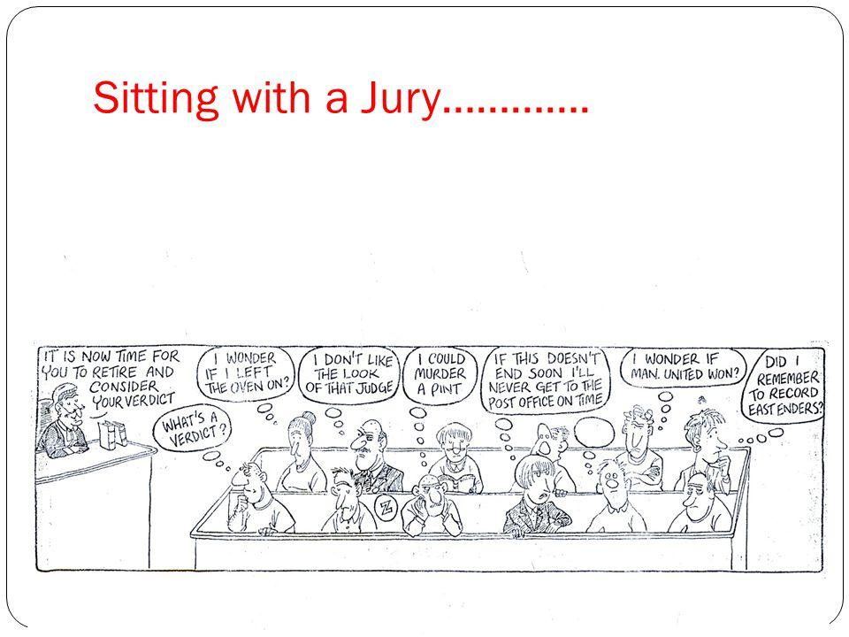 A Circuit Judge