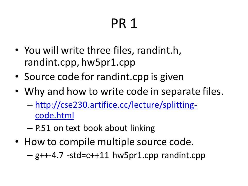 PR 2 file1: abc def g h i file2: abc DEf ghi uub output: 1:OK 2:DIFF 3:DIFF 4:DIFF