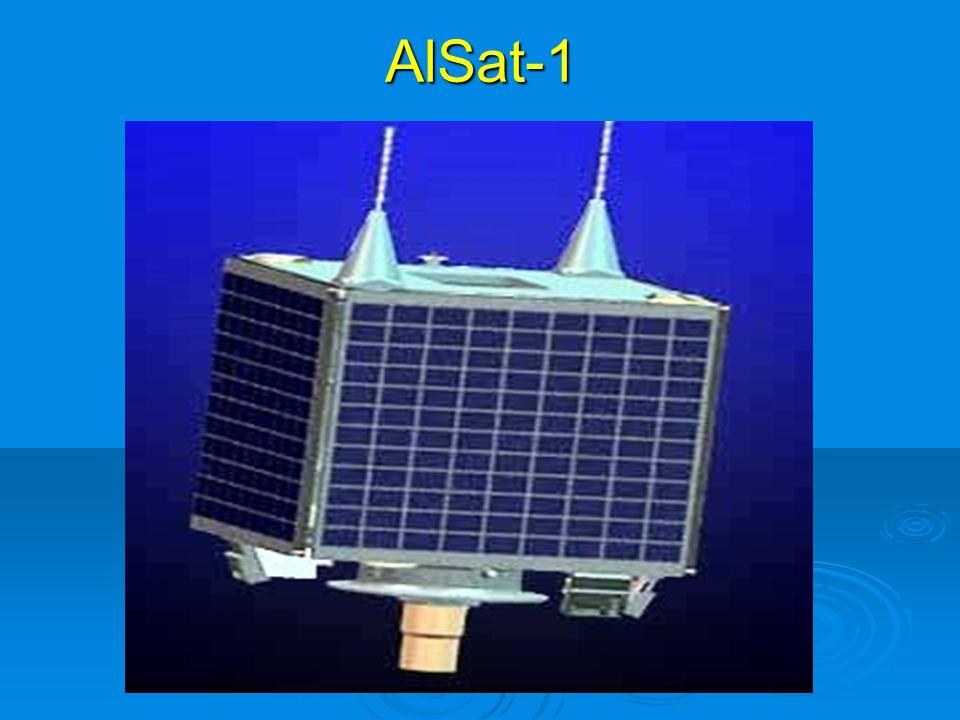 AlSat-1