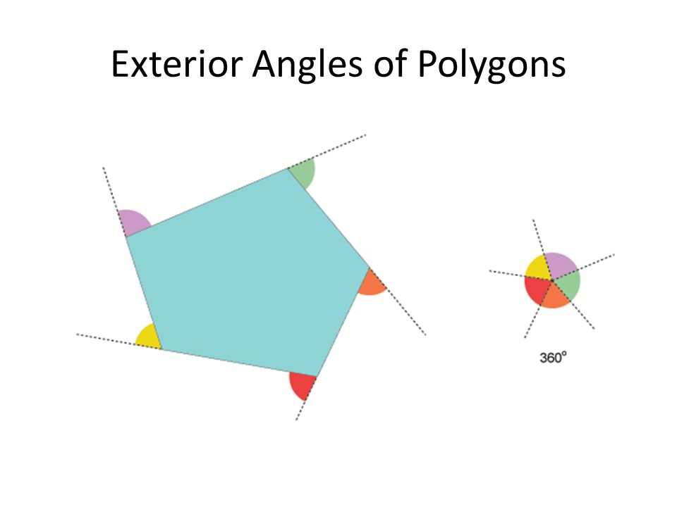 Another Geometry Proof Theorem (Pons Asinorum):The base angles of an isosceles triangle are equal.