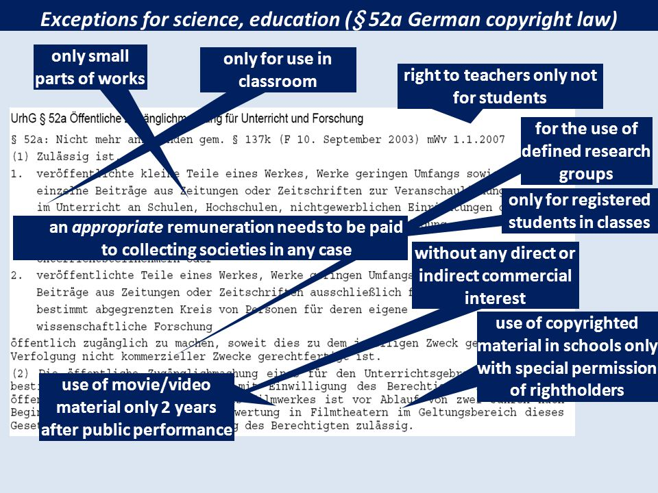 NGOs Open access enforced 4.Will commercial publishers accept the OA paradigm.