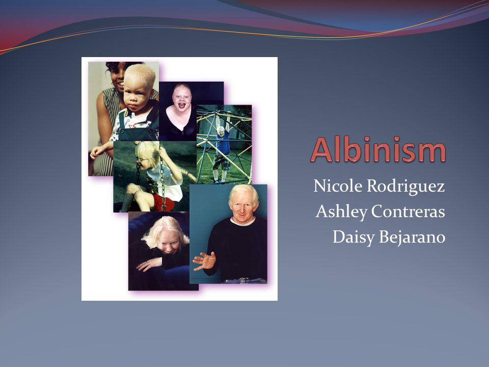 Nicole Rodriguez Ashley Contreras Daisy Bejarano