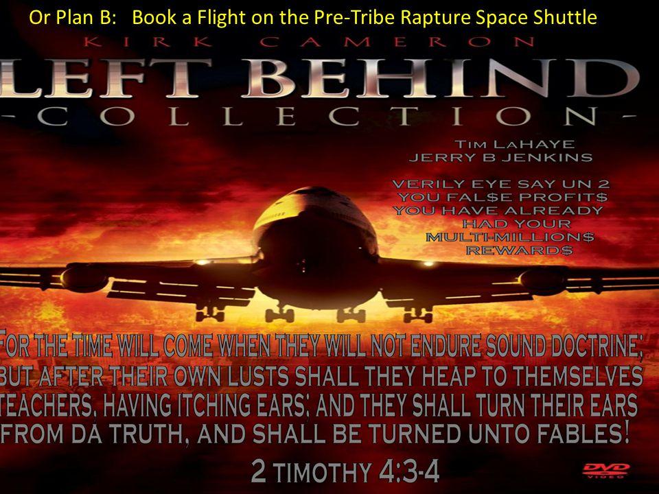 MattitYahu/Matthew 24:4-13Take heed that no man deceive you.