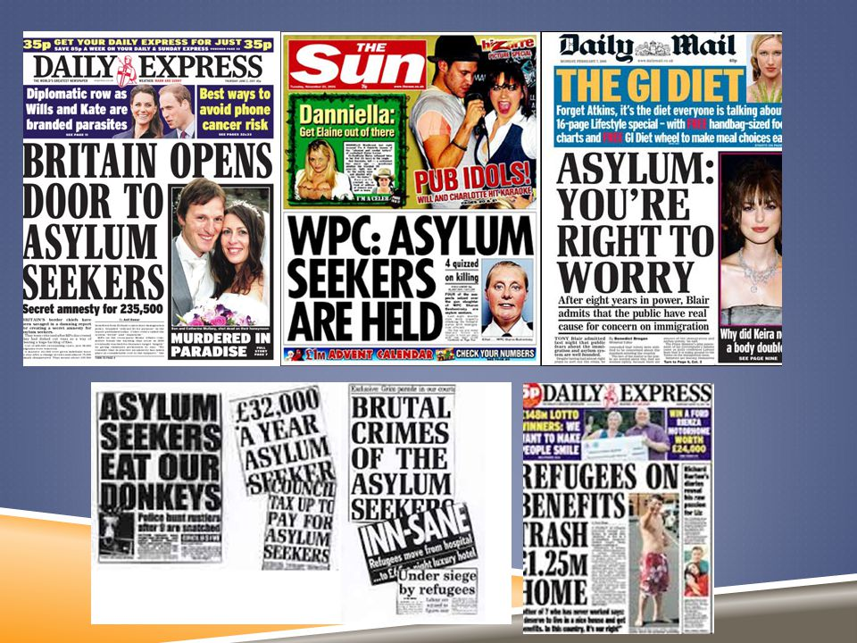 MATCH THE TERM WITH THE DEFINITION :  Asylum seeker  Refugee  Illegal immigrant  Economic migrant  European migrant  Moves to another country to find work  Is allowed to stay in another country because they have proved they would be persecuted at home  Can work in another country in the European Economic Area  is in another country without legal permission  Has fled their homeland and needs sanctuary