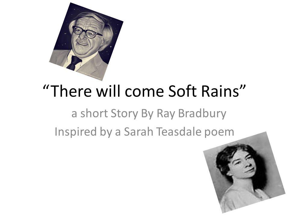 Bradbury's Early Life Ray Bradbury was born in 1920 in Waukegan, Illinois USA.
