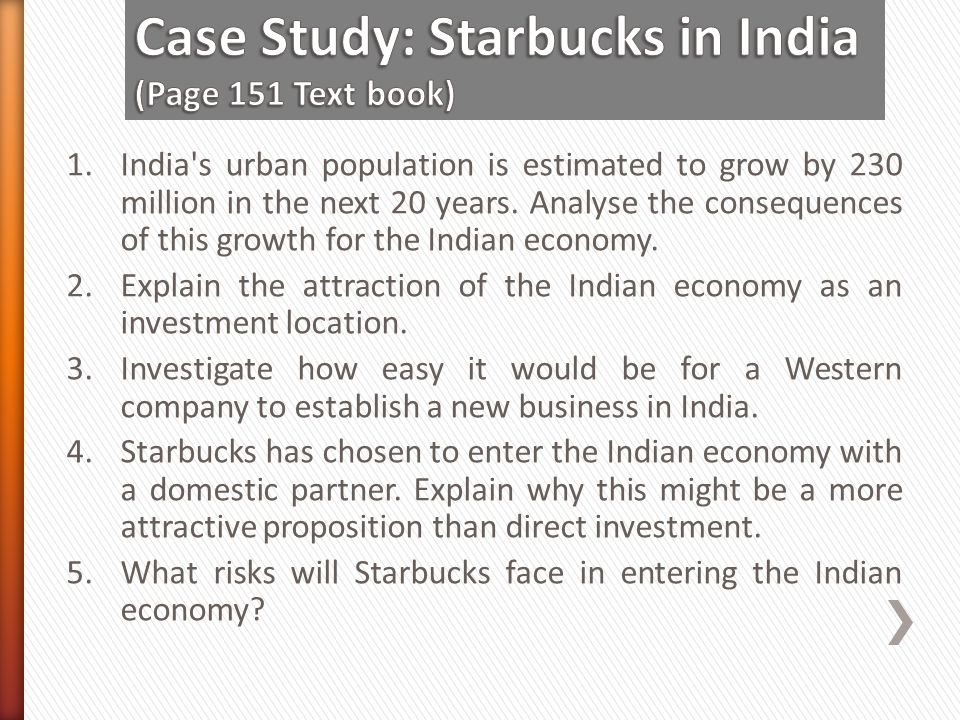 1.India s urban population is estimated to grow by 230 million in the next 20 years.