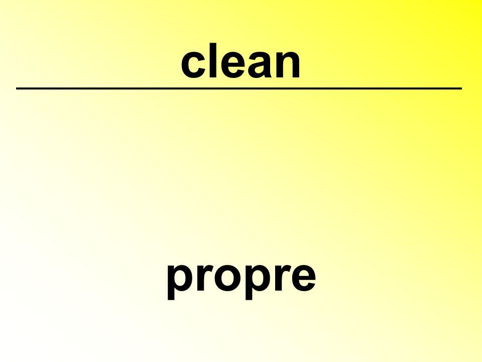 shrub clippers un sécateur