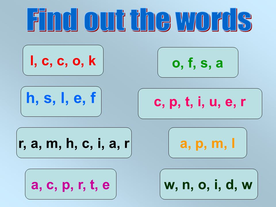 a, c, p, r, t, e h, s, l, e, f l, c, c, o, k o, f, s, a w, n, o, i, d, w a, p, m, lr, a, m, h, c, i, a, r c, p, t, i, u, e, r