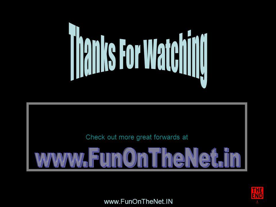 www.FunOnTheNet.IN