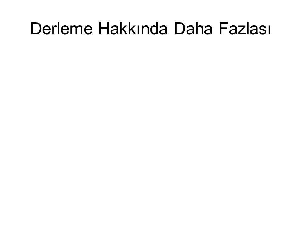 The variable can hold data of all kinds Data Type: Text strings Numbers –Floating point –Tam sayı Boolean Örnek: Metin dizisi 3.1515 3 True ya da False