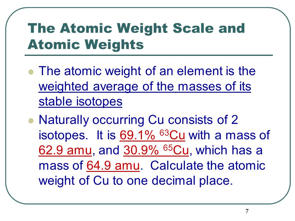 28 Atomic Orbitals Spin quantum number effects: Every orbital can hold up to two electrons.