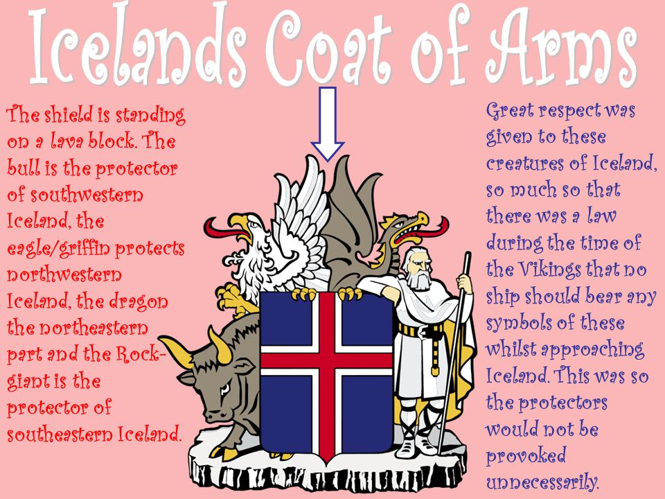 The first people known to of inhabited in Iceland were Irish monks or hermits who came in the eighth century, But were soon to leave when the Scandinavian Vikings settled in Iceland between the period of 870 - 930 A.D.