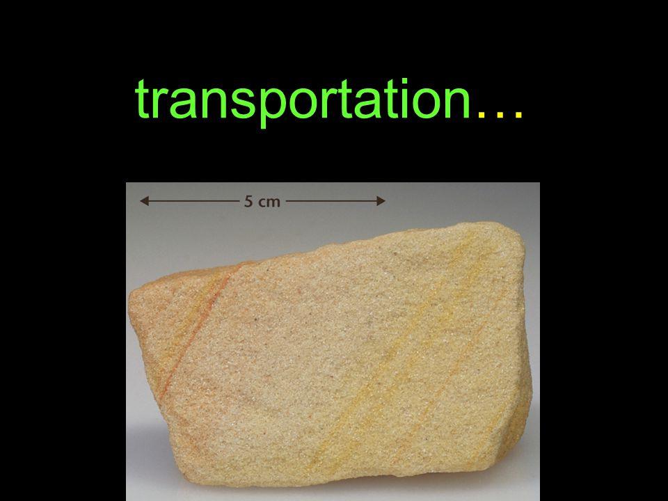 52 transportation…