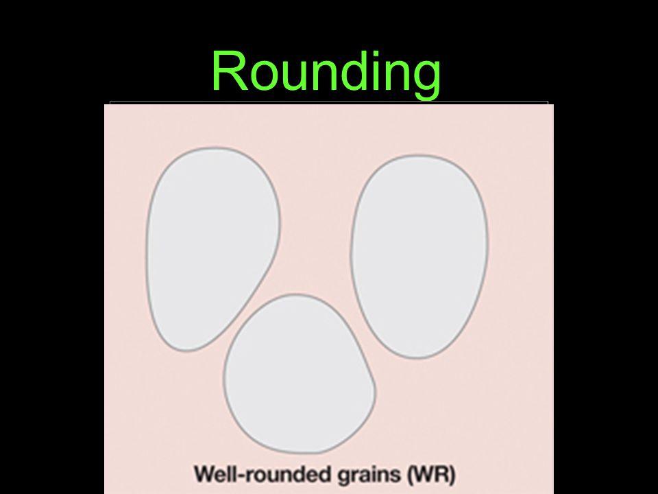 83 Rounding