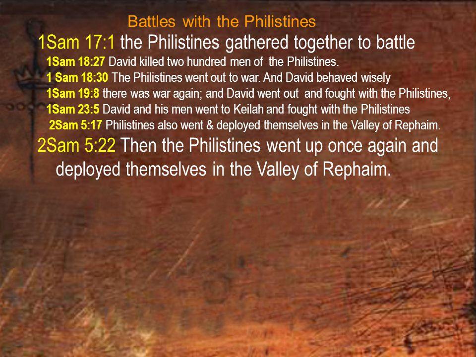 Giants… the Anakim the Moabites call them Emim Ammonites call them Zamzummim There were Nephilim on the earth Genesis 6:4