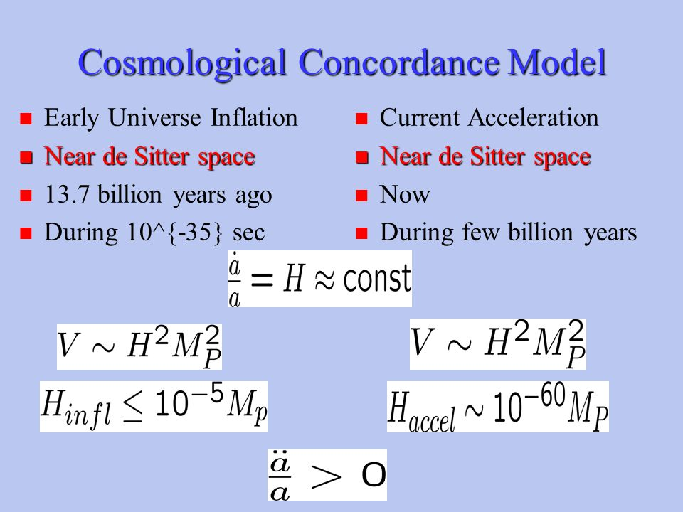 Cmbgg OmOl CMB + LSS How much dark energy is there flat closed open Tegmark et al, 2004