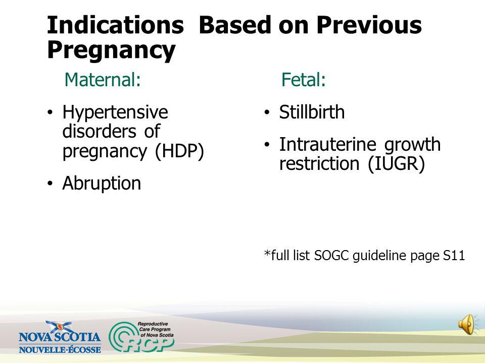Amniotic Fluid Volume (AFV) Amniotic fluid volume is a key component of the BPP.