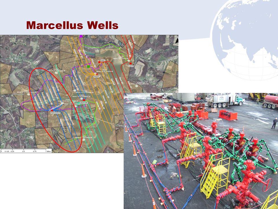 33 Marcellus Wells