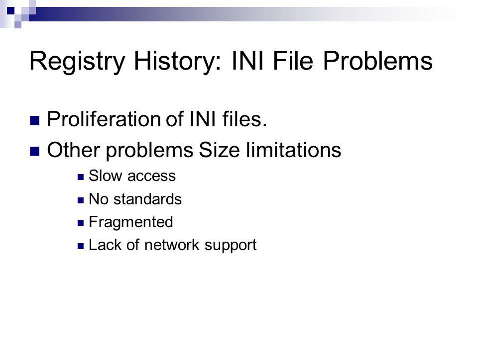 Registry Forensics: NTUSER.DAT IE explorer Typed URLs