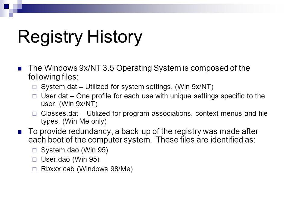 Registry Forensics: NTUSER.DAT Last member name in MSN messenger