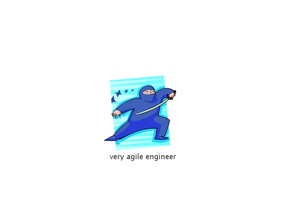 engineerscientist wants to acquire knowledge wants to be challenged What do you need to increase your knowledge.