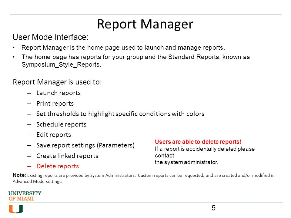 Report Types There are two types of reports created in Exony: Historical-Time Reports (HT) - Reports that track call center and agent performance over a period of time - half hour, hour, date, month, year.