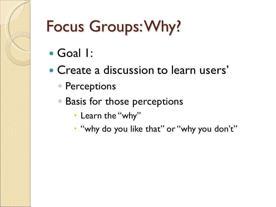 Roadmap Focus Groups Usability Testing Usability Testing Web 2.0 Innovation – Addthis.com
