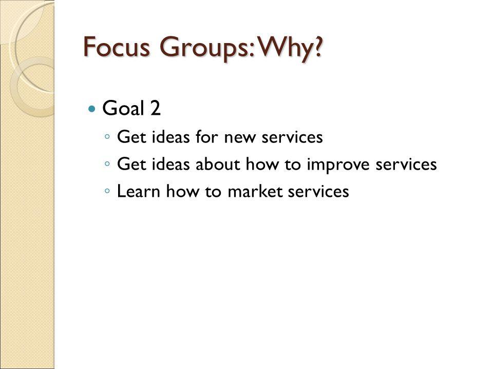 Roadmap Focus Groups Usability Testing Web 2.0 Innovation – Addthis.com Thanks, Kumar Percy Jayasuriya