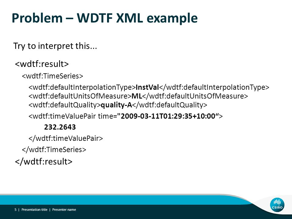 Examples using GWT Ontology Library Presentation title   Presenter name 16  