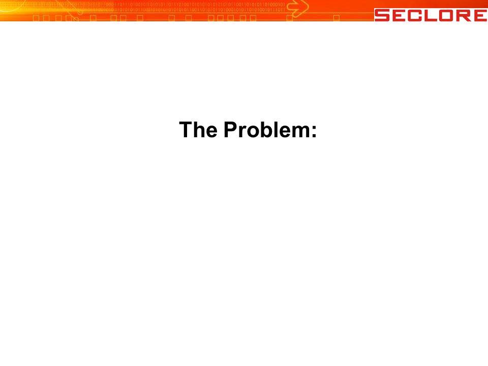 A Typical File Downloading Scenario IBM FileNet User Click for NEXT