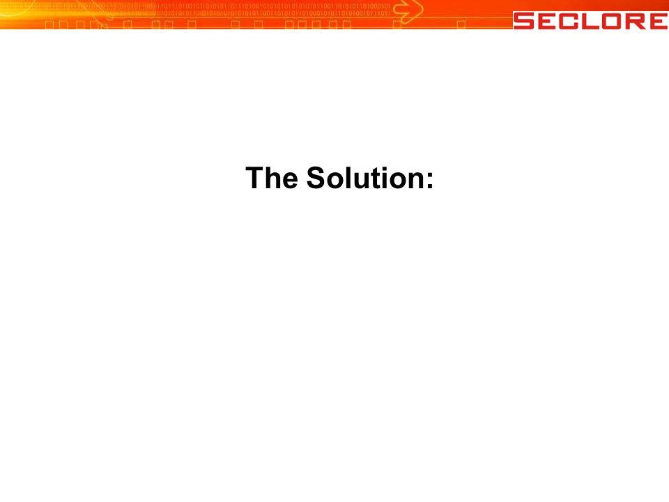 2. Downloading document from Hot-Folder