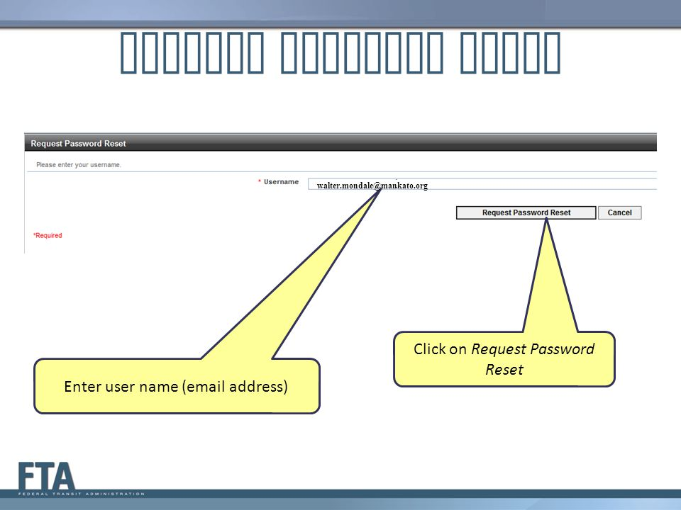 How to Start Report Kickoff Click on 2015 Report Kickoff task