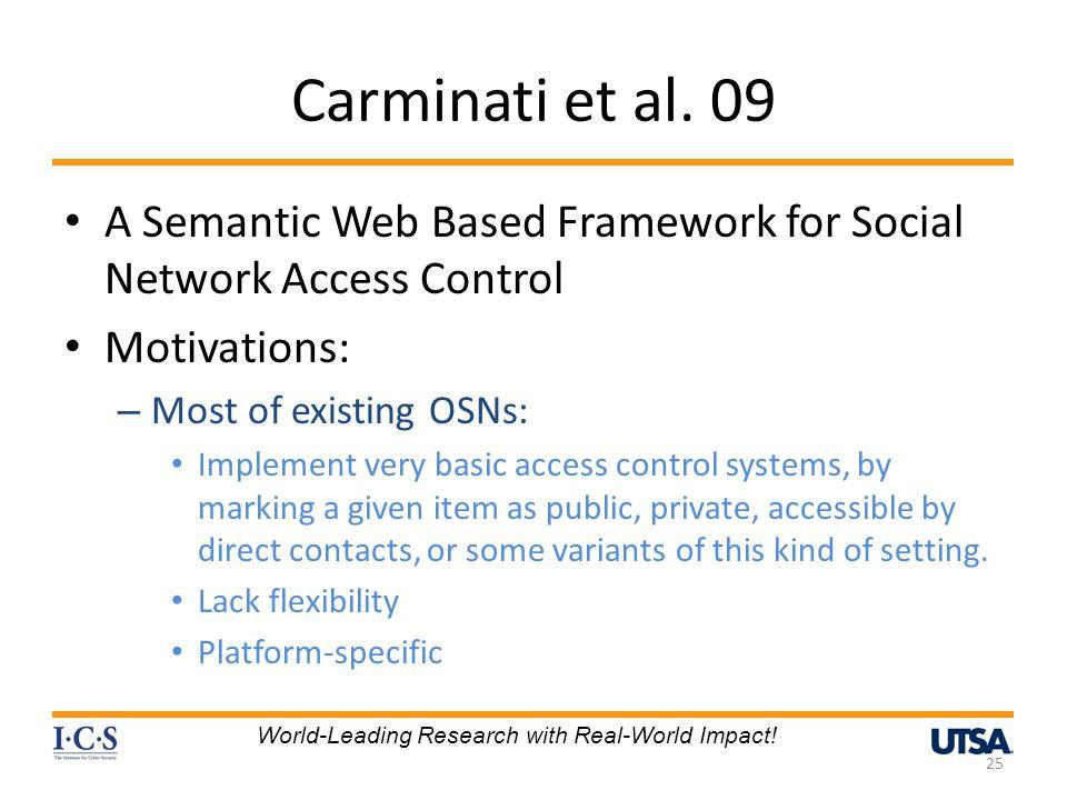 Carminati et al.