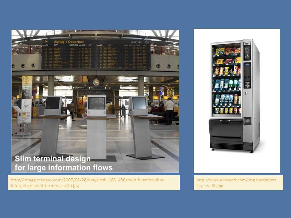 http://www.ekovend.com/img/necta/sna kky_ry_XL.jpg http://image.tradevv.com/2007/08/28/kmykiosk_185_450/multifunction-slim- interactive-kiosk-terminal