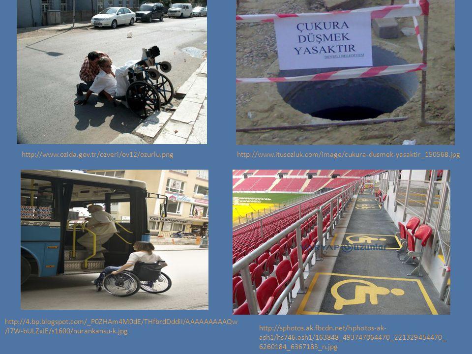 http://www.ozida.gov.tr/ozveri/ov12/ozurlu.pnghttp://www.itusozluk.com/image/cukura-dusmek-yasaktir_150568.jpg http://4.bp.blogspot.com/_P0ZHAm4M0dE/T