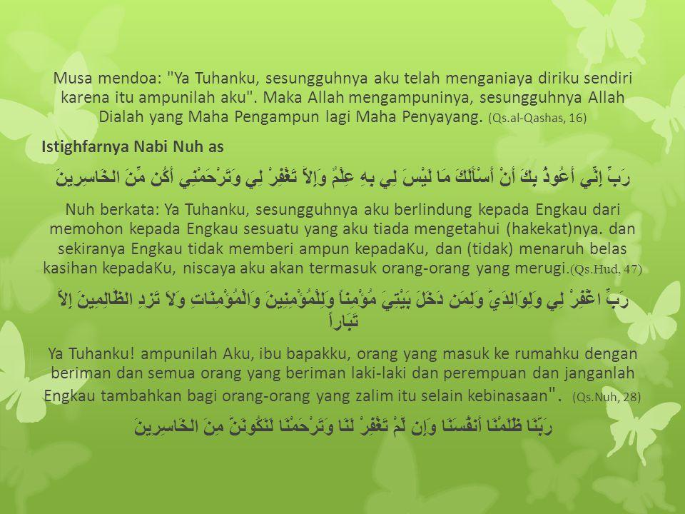 Musa mendoa: