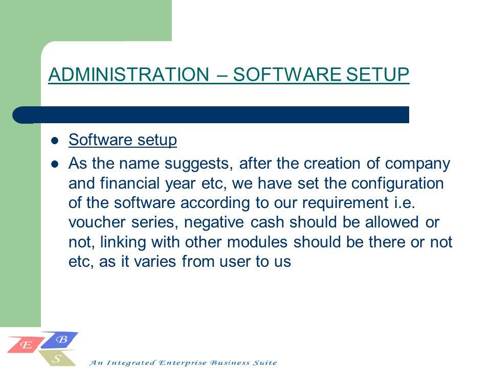 THANK YOU Access Infotech Pvt.Ltd.