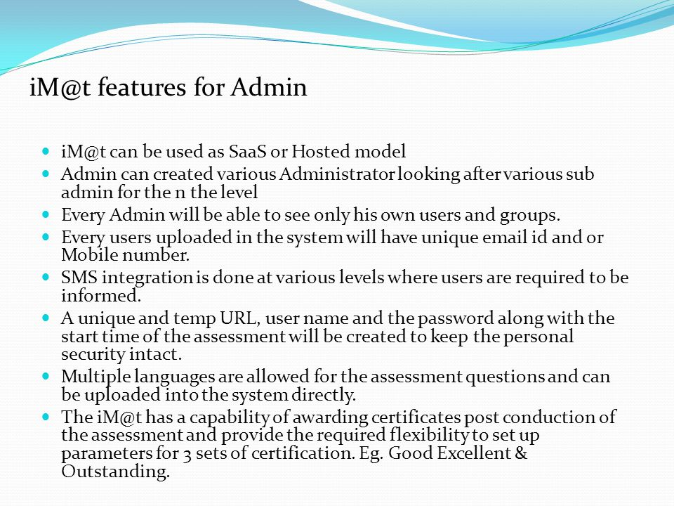 About TimeLine Services TimeLine is now providing assessment service on mobile devices in addition to its web-based services.