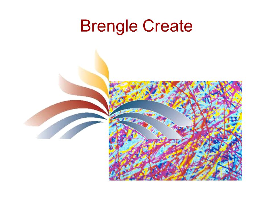 Brengle Create