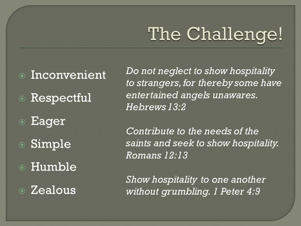 Leviticus 19